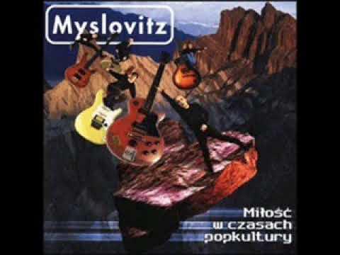 Tekst piosenki Myslovitz - Peegy sue nie wyszła za mąż po polsku