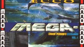 Download Lagu Eccojam A8 Mp3