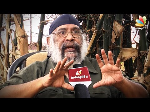 Not-Much-Original-Tamil-Gene-People-Exist-Now-in-TN--GM-Kumar-Interview