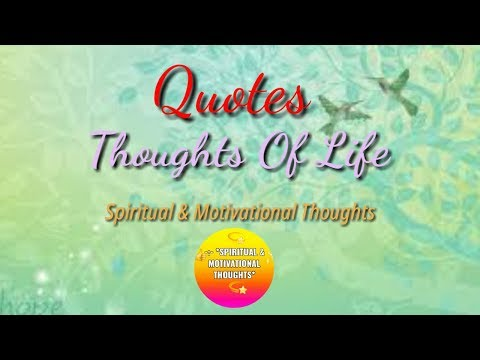 Quotes on life - संसार में निशुल्क चीज Thoughts of Life by DR.RSSD