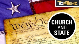 Video 10 Horrible Lies You Were Taught About American History MP3, 3GP, MP4, WEBM, AVI, FLV Agustus 2019