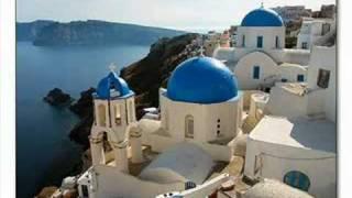 Download Lagu 3 Fantastic Greek songs in 1 video Mp3