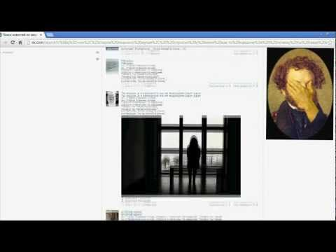 Thumbnail for video mzNonB5z1GU