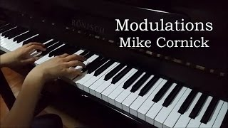Download Lagu Modulations (Cornick) Mp3