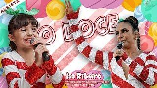 """Destaques nos programas infantis como a Mini Ivete, Isa Ribeiro comemora seu aniversário de 8 anos, com uma coreografia da música """"O Doce"""", ao lado de muitos familiares, amigos e artistas mirins !www.criativy.com.brInstagram @CriativyEstudioInstagram @IsaRibeiroReal"""