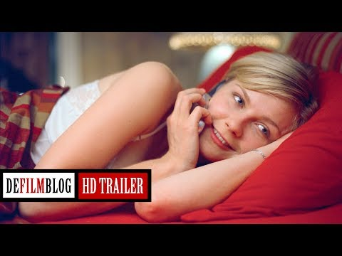 Elizabethtown (2005) Official HD Trailer [1080p]