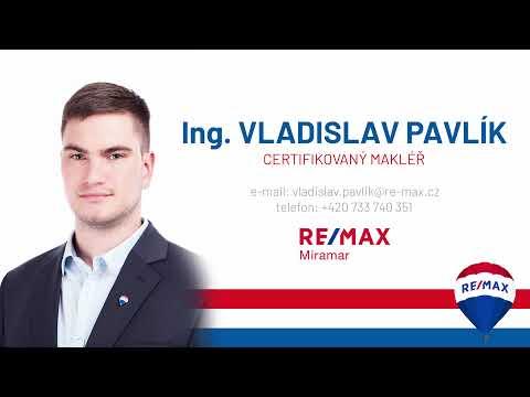 Video Prodej činžovního domu v ul. Lublaňská, Praha 2 - Nové Město