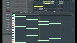 Video The Chainsmokers - Don't Let Me Down (FLP) MP3, 3GP, MP4, WEBM, AVI, FLV Mei 2018