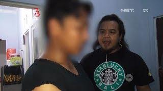 Video Baru Keluar Penjara Karena Narkoba, Pria Ini Tetap Memilih Menjadi Bandar - 86 MP3, 3GP, MP4, WEBM, AVI, FLV November 2018