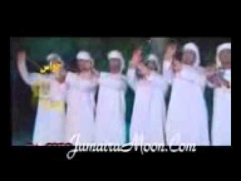 المزاريع - فرقه المزاريع الحربيه (درب الموده)