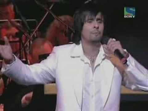 Video Rafi Resurrected - An Eve In London - Sonu Nigam pt(1/12) download in MP3, 3GP, MP4, WEBM, AVI, FLV January 2017