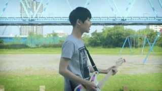 Download Lagu 東京カランコロン / 16のbeat【MUSIC VIDEO&特典DVD映像】 Mp3