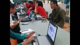 Nonton Tempat kursus online dan buat website dijakarta Film Subtitle Indonesia Streaming Movie Download
