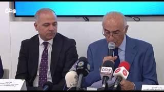 مؤتمر بروكسل الاقتصادي ..امال لجذب الاستثمارات لفلسطين