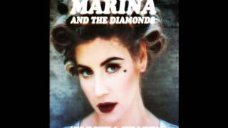 "♡ ""VALLEY OF THE DOLLS"" ♡ 