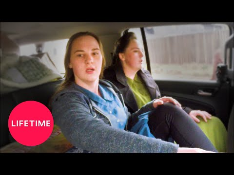 Escaping Polygamy: Breaking Two Sisters Free from the FLDS (Season 2 Flashback) | Lifetime