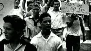 Video Desegregating Baltimore City Schools MP3, 3GP, MP4, WEBM, AVI, FLV Agustus 2018