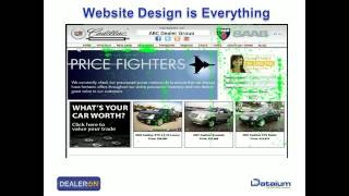 Download Lagu Car Dealers - How to Increase Lead Conversion Without Spending an Extra Dime Mp3