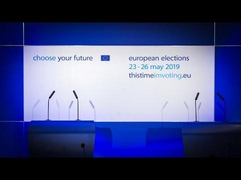 Κώστας Τσουτσοπλίδης: Η ενωμένη Ευρώπη ανακάμπτει