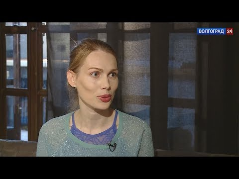 """Дарья Кудесина, автор и организатор проекта """"Школа интеллектуального досуга"""""""