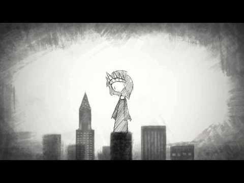 Alec Benjamin - Paper Crown (MUSIC VIDEO) - Thời lượng: 3 phút, 21 giây.
