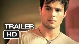 Not Today TRAILER 1 (2013) - Cody Longo, John Schneider Drama HD full download video download mp3 download music download