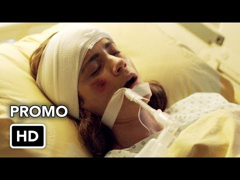"Queen of the South 4x11 Promo ""Mientras Dormías"" (HD)"