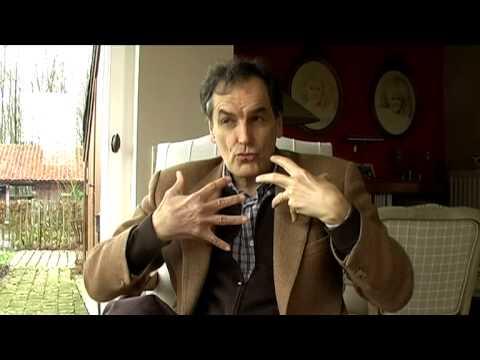 Vidéo de Luc De Brabandere