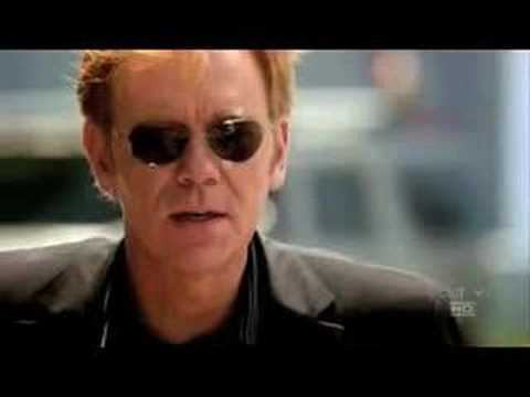 one for one glasses - All the sunglasses moments from the great general (sunglasses and non-sunglasses) Caruso / Horatio Caine opening scenes montage originally compiled here: htt...