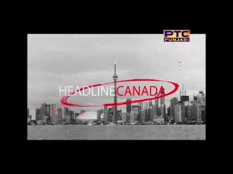 Headline Canada – 39   Pink Ladoo Project