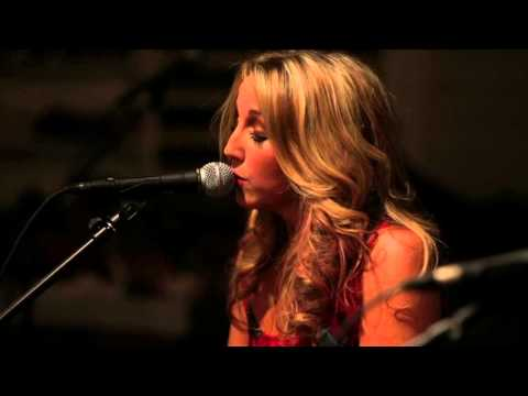 Ashley Monroe - Like A Rose [The Making Of]