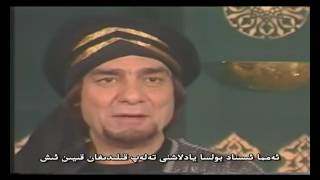 https://www.facebook.com/dengizburkuti.