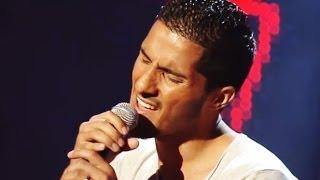 مروان البكري