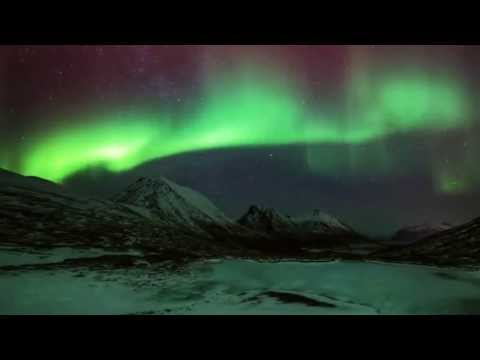 30 Seconds to Mars - Northern Lights lyrics