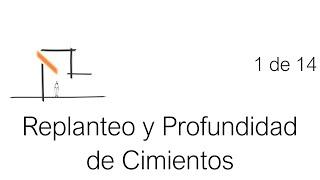 Construcci n paso a paso de una casa 2018 for Construccion de casas paso a paso