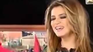 Leonora Jakupi - Te Falem Ty Kosove (Official)