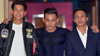 Nonton Eksklusif Juvana 3   Perhitungan Terakhir & Perjuangan Akan Berakhirvia torchbrowser com Film Subtitle Indonesia Streaming Movie Download