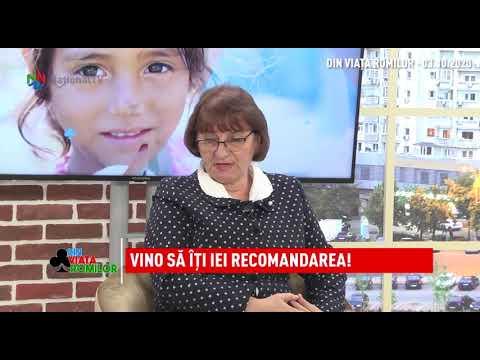Din viata romilor - 31 octombrie 2020
