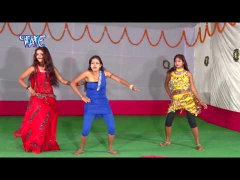 Video Aawa Laga Ke - आवs तेल लगाके  - Bhojpuri Hit Dance - Live Recording Dance 2015 HD download in MP3, 3GP, MP4, WEBM, AVI, FLV January 2017