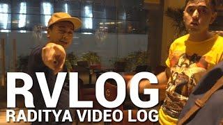 Video RVLOG - KETEGANGAN DI MALAM HARI MP3, 3GP, MP4, WEBM, AVI, FLV Desember 2017