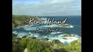 King Island Australia  city pictures gallery : King Island