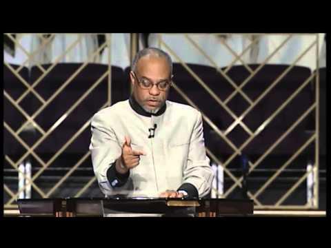 """7 Acts of Repentance"" (Part:1) Pastor John K. Jenkins Sr. FBCG"