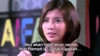 Nonton Mat Motor 2016 Film Subtitle Indonesia Streaming Movie Download