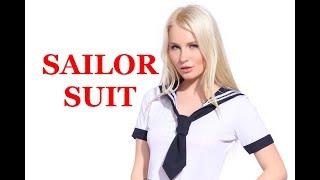 Nonton Sailor Suit Film Subtitle Indonesia Streaming Movie Download