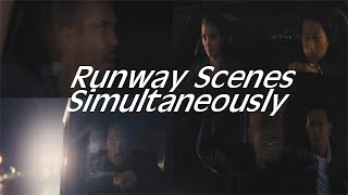 Nonton Furious 6 Runway Scenes Simultaneously Film Subtitle Indonesia Streaming Movie Download