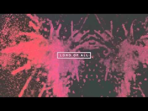 Hillsong UNITED A Million Suns Lyric Video
