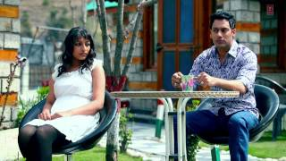 Rai Jujhar Pagal Full Video Song | Passion | New Punjabi Video 2013