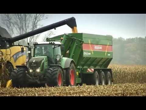 BERGMANN GTW430 70,000 Liters V1.1 FS 2015
