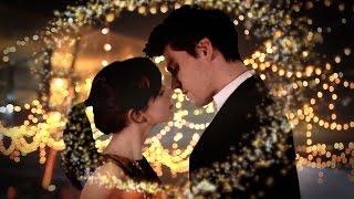 New Year's Eve Kiss - Emma McGann (Official Music Video)