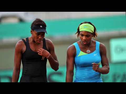 ALL-WILLIAMS PREVIEW: VENUS VS. SERENA XXIX IS UNLIKE ANY OTHER MATCH